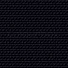 black wrapping paper vector background texture for website wrapping paper stock