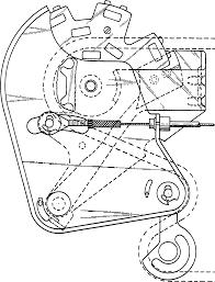 neat patents