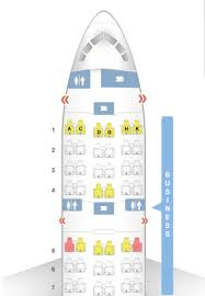 United 787 Seat Map Ana 787 Business Class Review Shanghai Tokyo Pointswise