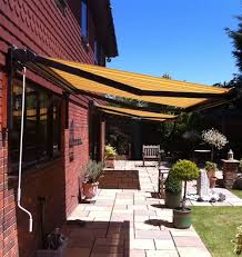Apollo Blinds And Awnings Medwayblinds Awnings Jpg