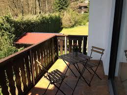 56470 Bad Marienberg Ferienwohnung Ferienwohnung Am Ententeich Deutschland Bad