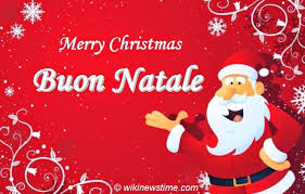 merry christmas l post different ways to say merry christmas wishes in english hindi