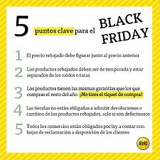 amazon black friday decho dot