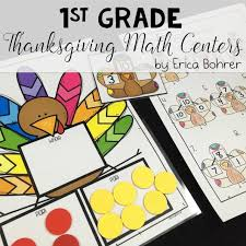 Thanksgiving In The Classroom 17 Best Images About Inspired Thanksgiving In The Classroom On