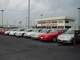 jim norton toyota tulsa used cars jim norton toyota car and truck dealer in tulsa oklahoma 561