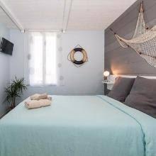 chambres d hotes languedoc roussillon bord de mer chambre d hôtes à arcachon en bord de mer