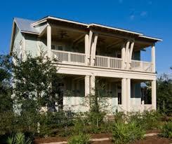 beach style house plan 3 beds 4 00 baths 2383 sq ft plan 443 1