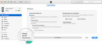 ios update 10 0 2 storage problem storage swa official