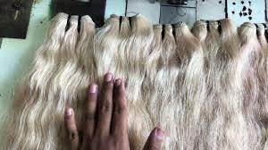 Pure Virgin Hair Extensions by Raw Virgin Indian Hair Virgin Pure Remy Hair Indian Hair