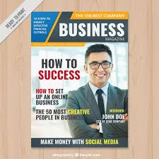magazine cover templates free download grpr info