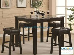 what is a pub table 48 best pub tables images on pinterest pub tables dining room