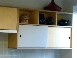 sliding door wall cabinet sliding wall cabinet wall cupboards with sliding doors wall mounted