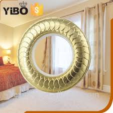Curtains Hooks Types Yibo 43 5mm Abs Plastic Curtain Hooks Types Buy Curtain Hooks