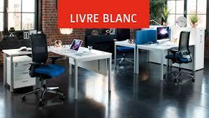 bruneau bureau mobilier mobilier de bureau sur bruneau fr