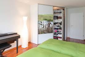 Schlafzimmer Begehbarer Kleiderschrank Begehbarer Kleiderschrank Auf U0026zu