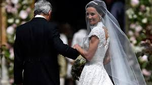 short and long sears dresses to wear to a wedding as a guest here comes pippa britain u0027s almost royal wedding abc13 com