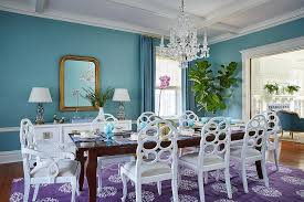 Purple Dining Room Chairs Purple Dining Rooms Pictures Pic On Edfdbadfcdf Purple Dining