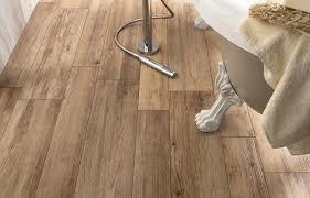 most durable wood grain tile flooring cabinet hardware room