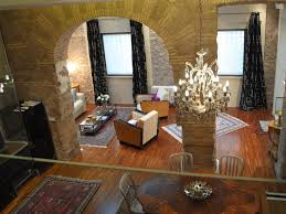 new 5 star luxury apt great area for bars homeaway via veneto