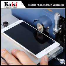 Mobile Window Screen Repair Mobile Repairing Machines Mobile Repairing Machines Suppliers And
