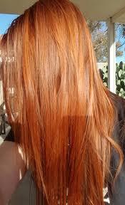 sebastian cellophane colors afro hair trends plus sebastian cellophanes gold