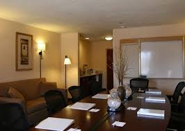 lehi thanksgiving point business meetings hton inn lehi