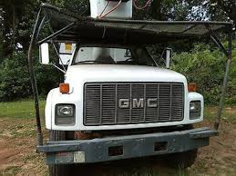 gmc trucks in alabama for sale used trucks on buysellsearch