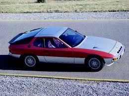 magnus walker porsche turbo porsche 924 turbo philip raby porsche