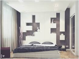 bedroom view organizing small bedroom design decorating classy