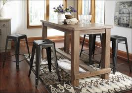 Black Lacquer Dining Room Furniture Furniture Wonderful Leather Dining Room Set Black Dining Room
