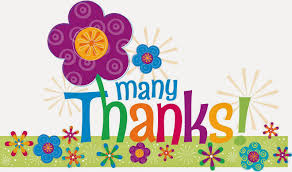 happy thanksgiving glitter holy cross huskies news thank you from the st andrews lasalle