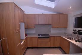 kitchen cabinet cornice extendablog kitchen boiler cupboard and cornice