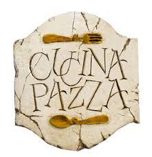 cucina wall art rustic italian kitchen decor old world tuscan