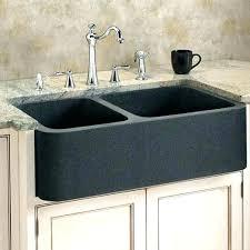 vasque cuisine evier cuisine a poser evier cuisine a poser sur meuble evier a poser