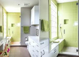 green and white bathroom ideas green and gray bathroom light green bathroom ideas green bathrooms