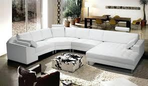 Leather Sofa Cheap by Blue Leather Sofa David Ferrari Daiquiri Italian Modern Grey
