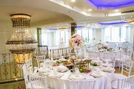 outdoor venues in los angeles largest wedding venue in glendale ca brandview ballroom