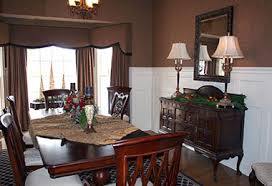Western Dining Room Catering And Reservations Northwood House Mclennan Community