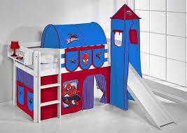 Spiderman Comforter Set Full Cool Spiderman Bedding Ideas