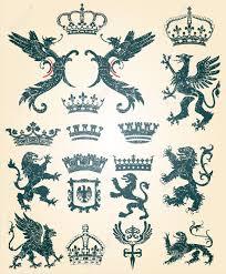 retro ornaments royalty free cliparts vectors and stock