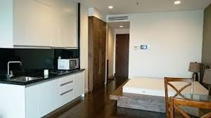 looking for 1 bedroom apartment 1 bedroom apartments for rent lancaster hanoi