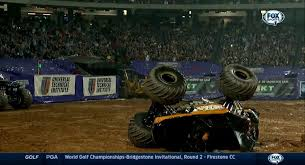 monster mutt monster truck videos monster mutt rottweiler atlanta 2014 freestyle youtube