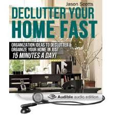 Furniture Clean House Fast Decorating by 59 Best Organize Books To Read Images On Pinterest Declutter