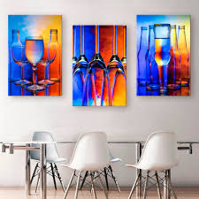 Ica Home Decor by Glass Painting Home Decor Home Decor