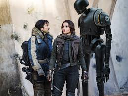 rogue one a star wars story mountain xpress