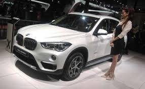 car bmw x1 bmw x1 all expo