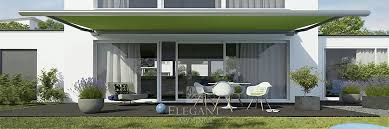 Awning Uk All Weather Awnings Uk Sun And Rain Awnings By Elegant