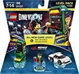 lego dimensions black friday 2017 amazon massive lego sales u0026 deals for black friday u0026 cyber monday 2016