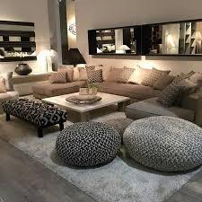 essential home decor home decor is always essential discover more living room interior
