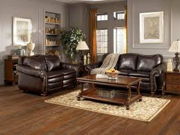 paint colors for living room walls with dark furniture paint colors for living room with brown couch home design game
